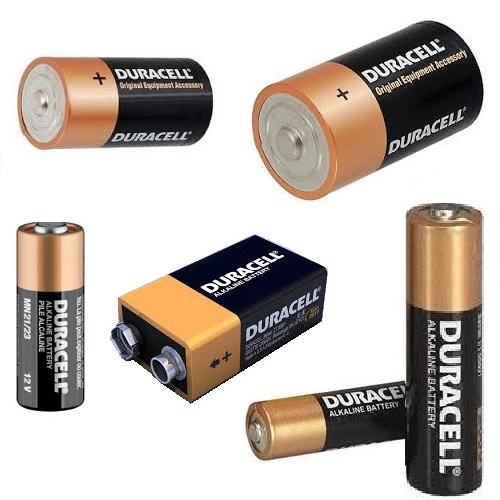 duracell batterien aa aaa 9v baby c mono d mn21 mignon micro hochwertige ware ebay. Black Bedroom Furniture Sets. Home Design Ideas